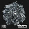 Stream & download 100 P's (feat. DaBaby) - Single