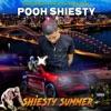 Stream & download Shiesty Summer - Single