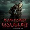 """Stream & download Season of the Witch (From the Motion Picture """"Scary Stories to Tell in the Dark"""") - Single"""