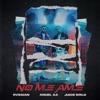 Stream & download No Me Ame - Single