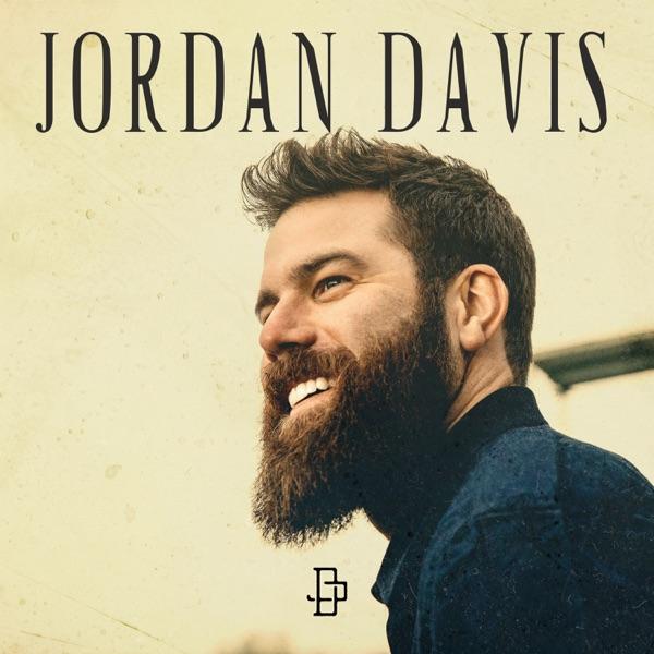 Church In A Chevy by Jordan Davis song reviws