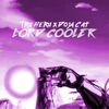 Stream & download Lord Cooler (feat. Doja Cat) - Single