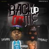 Stream & download Back Up Off Me (feat. DaBaby) - Single