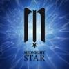 Stream & download Midnight Star (Original Game Soundtrack)