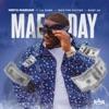 Stream & download Maeday (feat. Lil Durk) - Single