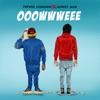 Stream & download OOOWWWEEE - Single