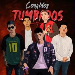 Corridos Tumbados by Natanael Cano album reviews