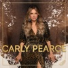 Stream & download Carly Pearce