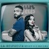 Stream & download La Respuesta - Single