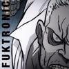 Stream & download Fuktronic