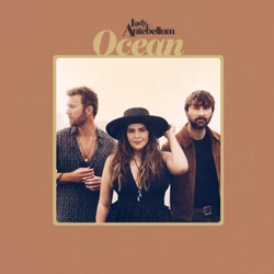 What If I Never Get Over You by Lady Antebellum listen, download