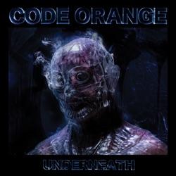Underneath by Code Orange album download
