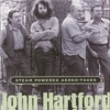 Steam Powered Aereo-Takes by John Hartford album reviews