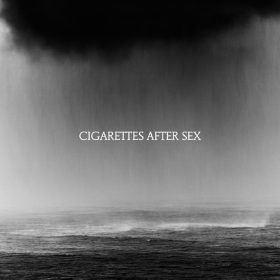 Cry by Cigarettes After Sex album reviews, ratings, credits