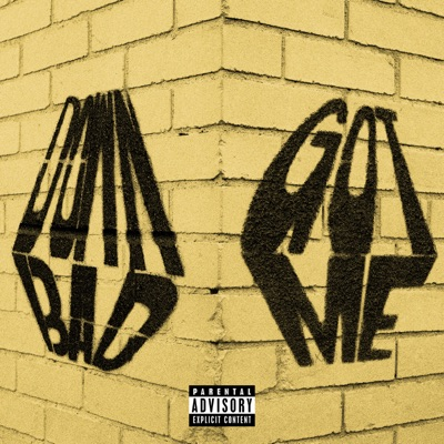 1-888-88-DREAM - Single by Dreamville album reviews, ratings, credits