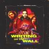 Stream & download Writing on the Wall (feat. Post Malone, Cardi B & Rvssian) - Single