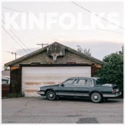 Kinfolks by Sam Hunt listen, download