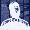 Stream & download Letter To Nipsey (feat. Roddy Ricch) - Single