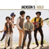 ABC by Jackson 5 music reviews, listen, download