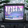 Stream & download Three Point Stance (feat. City Girls & Megan Thee Stallion) - Single
