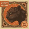 MakeDamnSure by Taking Back Sunday music reviews, listen, download
