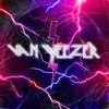 Van Weezer album cover