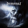 March of the Norse by Demonaz album reviews