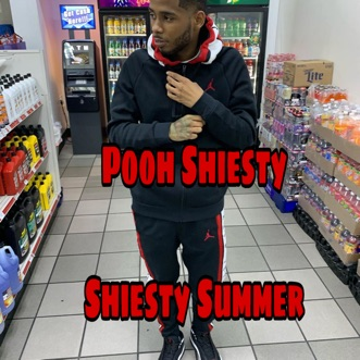 Shiesty Summer by Pooh Shiesty song reviws