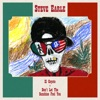Stream & download El Coyote / Don't Let the Sunshine Fool You - Single