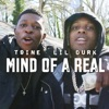 Stream & download Mind of a Real (Remix) - Single