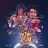 Stream & download Dum Dum (feat. King Von) - Single