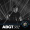 Keep on (Abgt382) song reviews