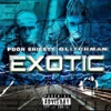 Stream & download Exotic (feat. Pooh Shiesty) - Single