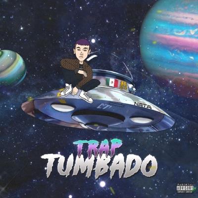 Trap Tumbado by Natanael Cano album reviews, ratings, credits