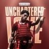 Stream & download Unchartered Love - Single