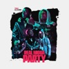 Stream & download Real N***a Party (feat. Lil Durk) - Single