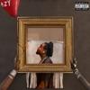 Stream & download Break My Heart (My Fault) [feat. Lil Durk]