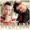 Stream & download Aventura Remix - Single