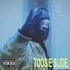 Toosie Slide song reviews