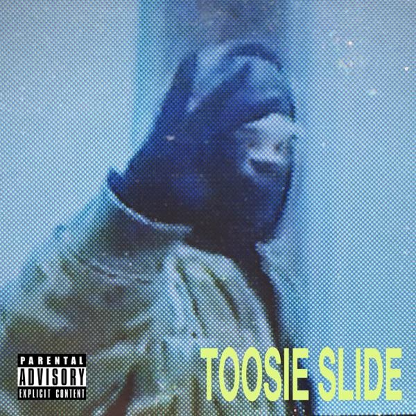 Toosie Slide by Drake song reviws