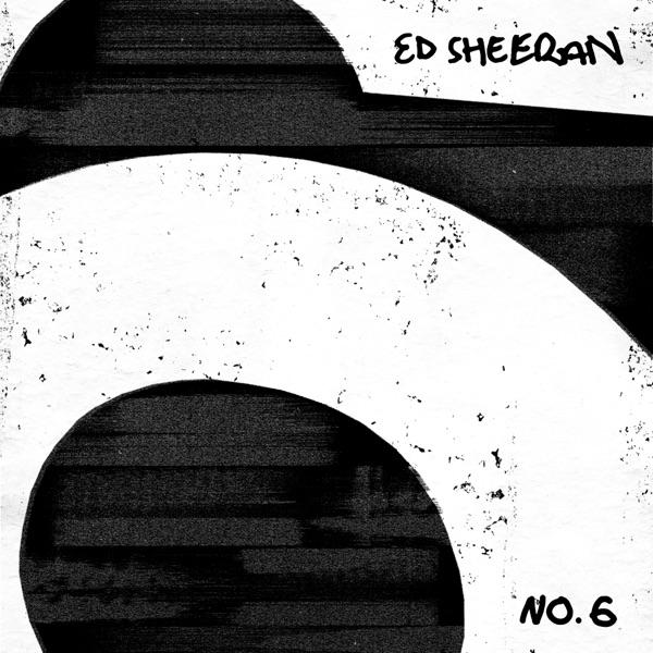 I Don't Care by Ed Sheeran & Justin Bieber song reviws