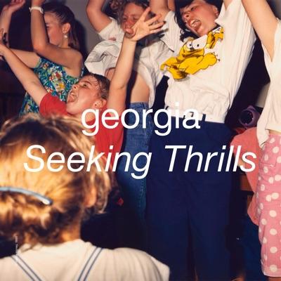 Seeking Thrills by Georgia album reviews, ratings, credits