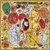 The Milk-Eyed Mender by Joanna Newsom album reviews