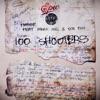 Stream & download 100 Shooters (feat. Meek Mill & Doe Boy) - Single