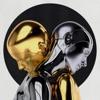 Stream & download 365 (Remixes) - EP