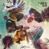 Stream & download Fkn Around (feat. Megan Thee Stallion) [Cuppy Remix] - Single