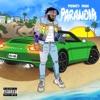 Stream & download Paranoia