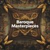 Baroque Masterpieces by Johann Sebastian Bach, Antonio Vivaldi & George Frideric Handel album reviews