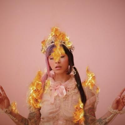 Fire Drill - Single by Melanie Martinez album reviews, ratings, credits