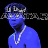 Stream & download Avatar (feat. King Von) - Single